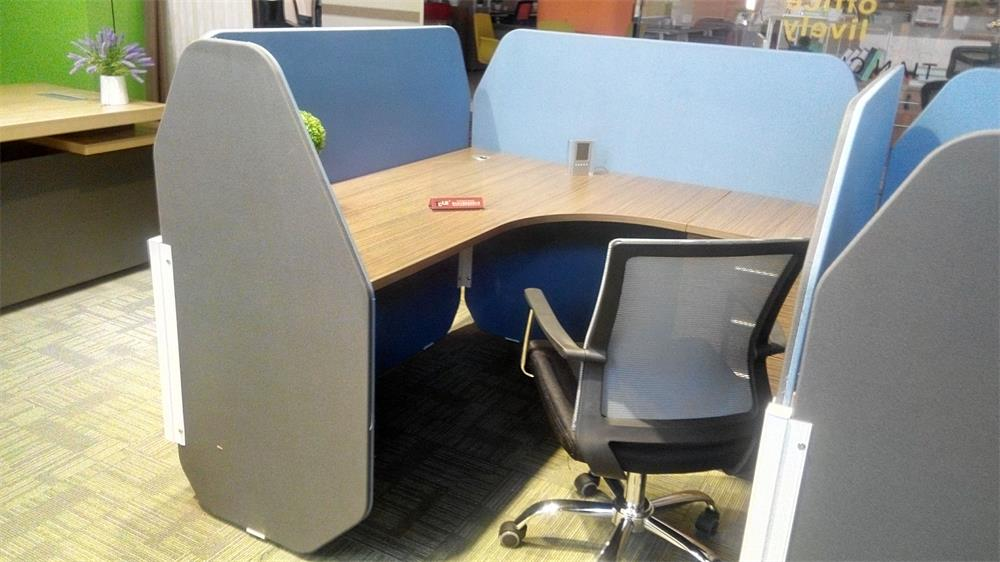 office cubical. high wall office cubicle design suppliers and manufacturers at alibabacom cubical