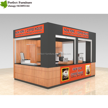 Wooden Kiosk Cafe Display Stands Nestle Coffee Kiosk For Sale - Buy Mobile  Coffee Kiosk For Sale,Coffee Kiosk With Wheels For Sale,Mobile Coffee Kiosk