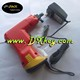 2013 KLOM electronic lock Pick gun padlock tool tubular pick set door lock opener