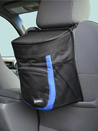 Car Seat Trash Bag Suppliers And Manufacturers At Alibaba