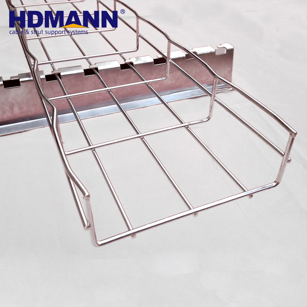 Gi Cable Tray Price Gi Cable Tray Price Suppliers and