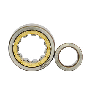 Bearing Size NJ 313 NU313 65x140x33 mm Cylindrical Roller Bearing