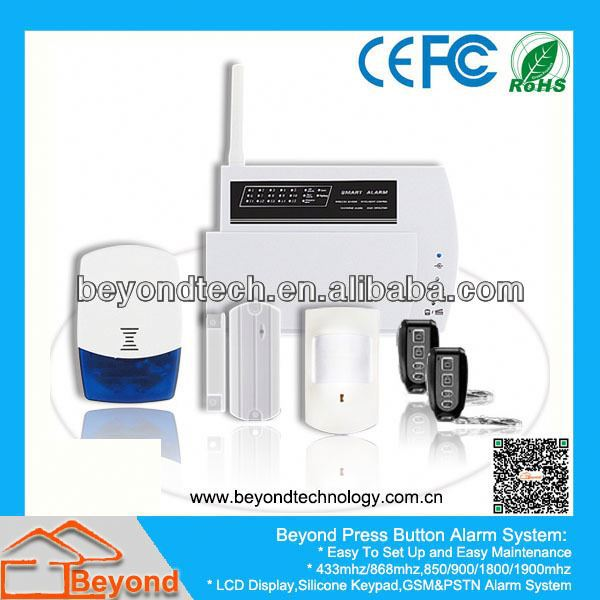 16 zone wired alarm control panel 16 zone wired alarm control panel 16 zone wired alarm control panel 16 zone wired alarm control panel suppliers and manufacturers at alibaba cheapraybanclubmaster Image collections