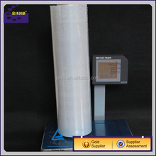 20 microns 50cm pe stretching film for pallet packing