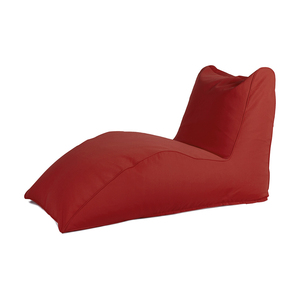 Bean Bag Furniture Chili Water Lounger Water and Stain Resistant Bean Bag Lounge For Pool and Beach
