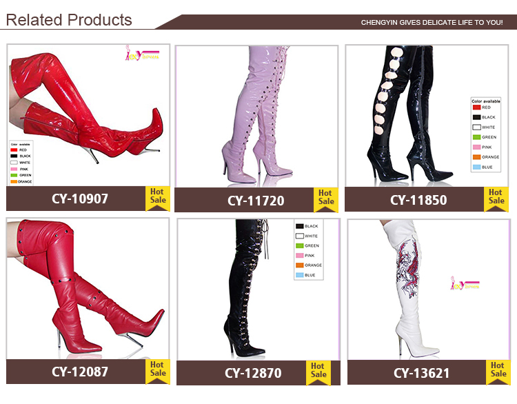 Remarkable, girls high heels nude women