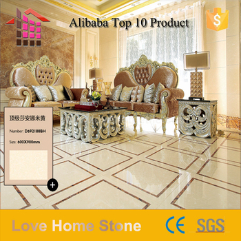 Manufactory Wholesale Marble Floor Designs Pakistan With Long Term