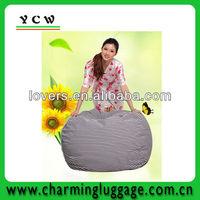 Buy Bean bag cover waterproof fat sack bean bag in China on ...