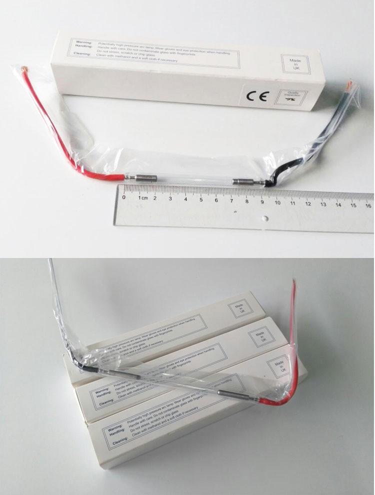 lamp-packing.jpg