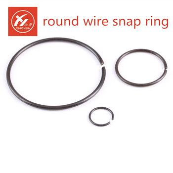 Wire Internal Snap Ring Wire Center