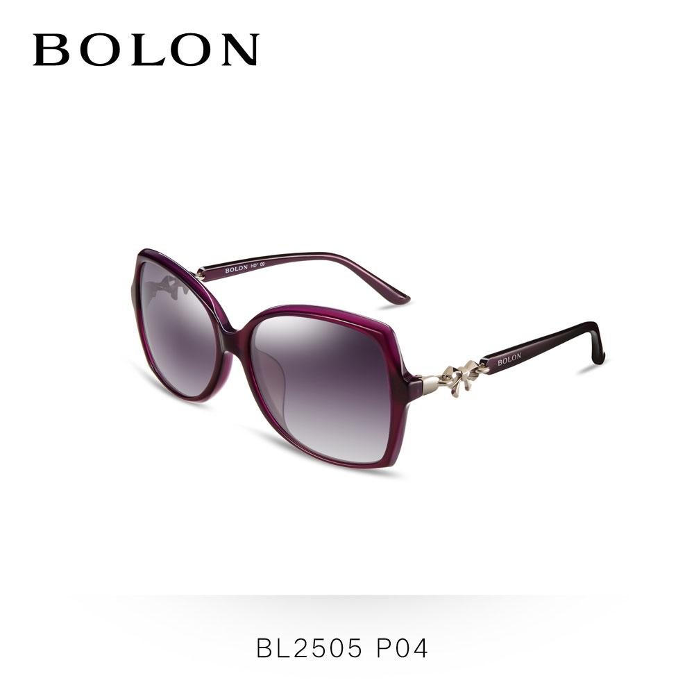 791a84b7c2 Hd Polarized Sunglasses For Women