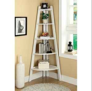 los angeles 573bd 73416 Aldi Ladder Ladder Bookcase, Aldi Ladder Ladder Bookcase ...