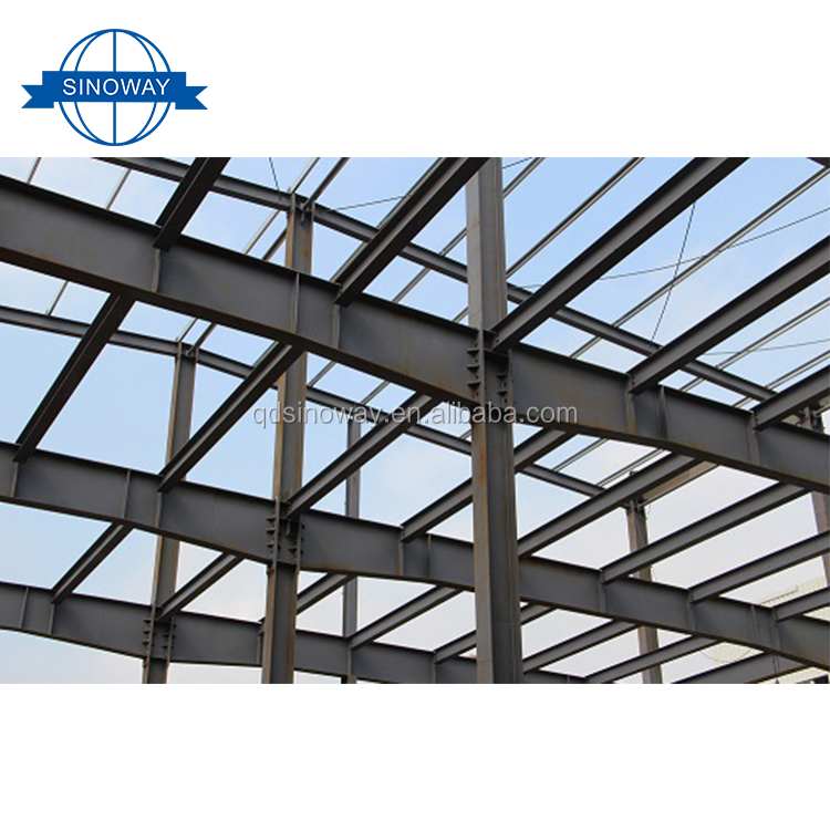 High quality OEM designs prefab high rise steel metal office buildings multi-storey steel structure building