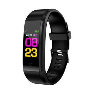 wrist watch blood pressure monitor fit bit smart bracelet better than q9 smartwatch smart watch for iphone huawei smart watch