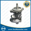 In stock!!!High quality of Power Steering Pump for NISSAN PF6/14670-96264