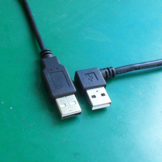usb laptop tv-Source quality usb laptop tv from Global usb laptop tv ...