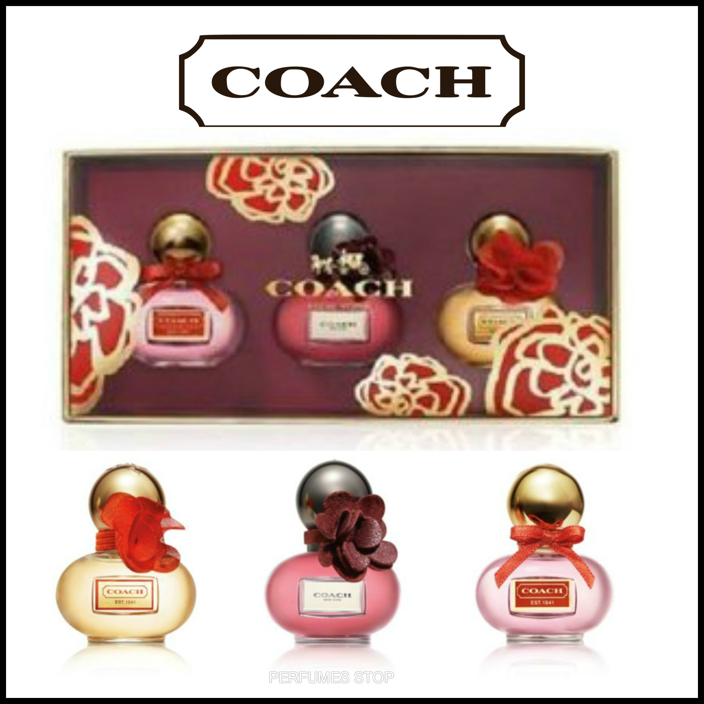 Cheap Coach Poppy Find Coach Poppy Deals On Line At Alibaba