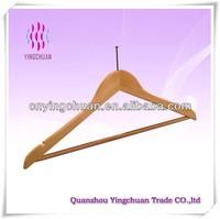Cheap buy clothes hanger online