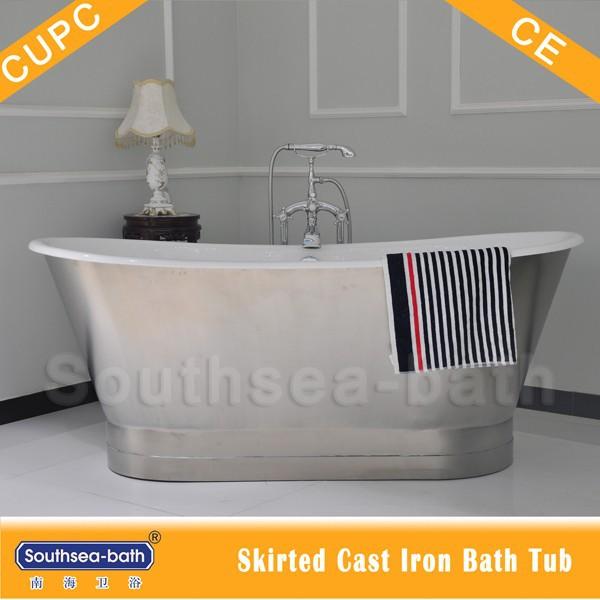 100 cast iron bathtub for sale 72