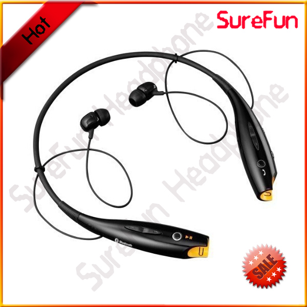 Bluetooth Wireless Stereo Headphones Headsets, Supports Wireless Music Streaming and Hands-Free calling
