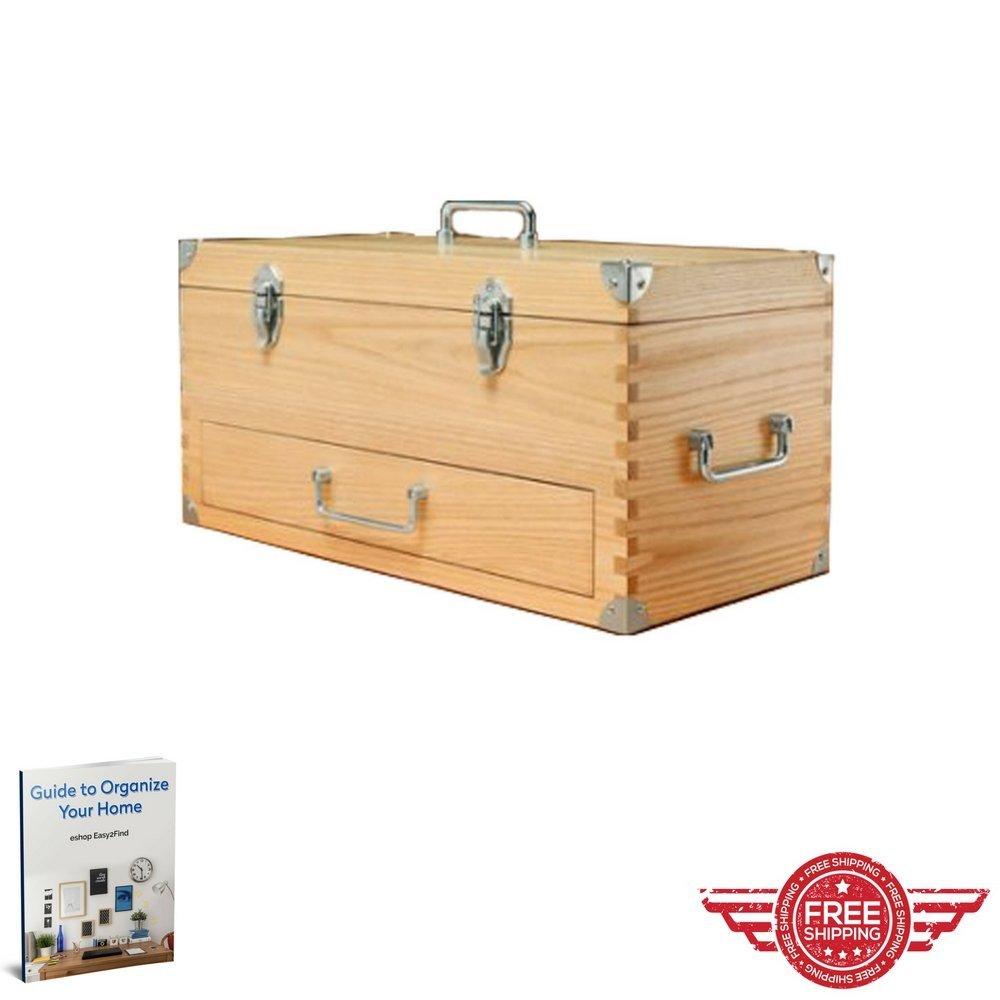 buy storage tool box,garage plumbing electric garden