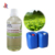 High Quality Pure Natural Australia For Cosmetics Tea Tree Oil