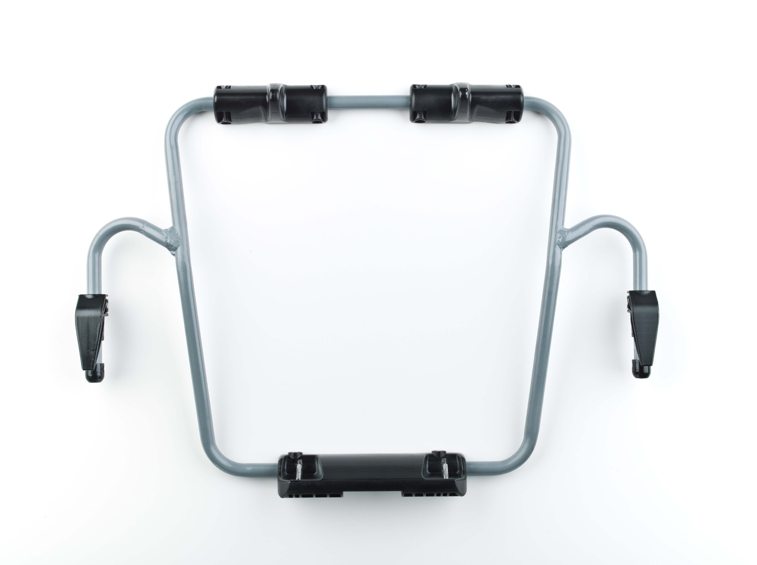 Bob Pre 2016 Single Infant Car Seat Adapter For Graco Classic Connect
