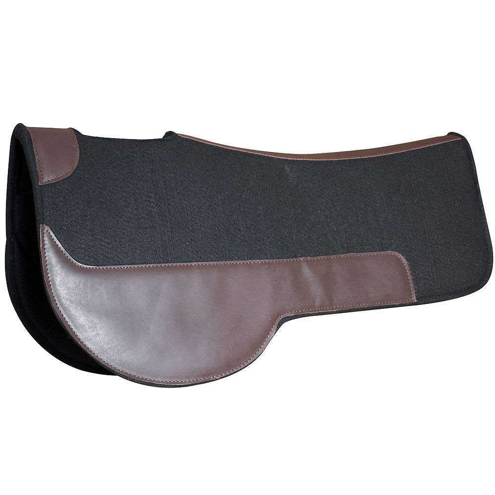 Cheap Black Saddle Pad, find Black Saddle Pad deals on line