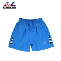 FREE SAMPLE 2019 wholesale men high quality elastic waistband jogger gym running shorts