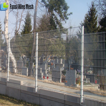 Simple Fence Designs Fencing Trellis And Gates For Boundary Wall