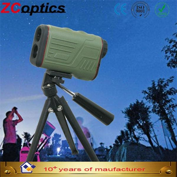 military inflatable boat brand binoculars cjy telescope camera 10km