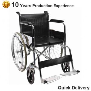 Brand new children's wheelchair with high quality