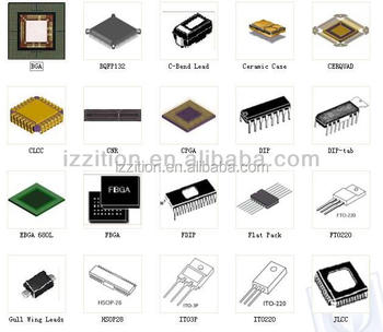 Component Ic Tmp87ph46n Ic Active Component Ic Interface Data Med ...