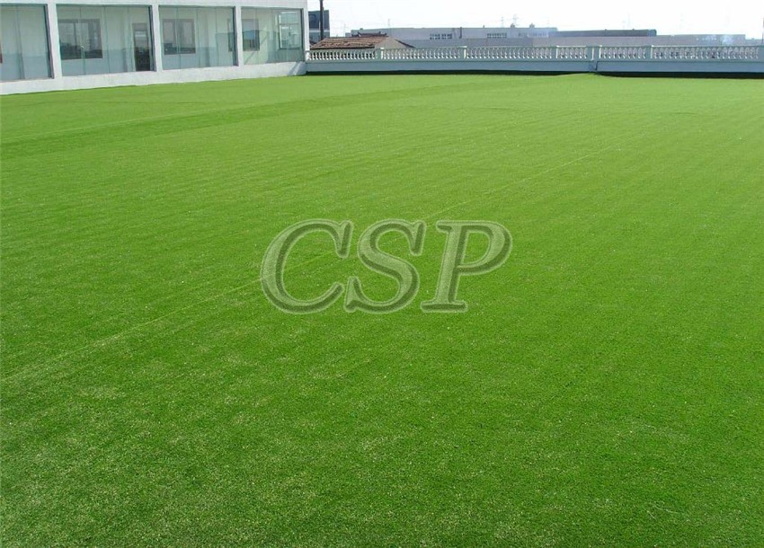 2015 Made In China Mini Golf Artificial Grass Artificial Lawn Fake ...