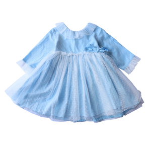 45bbd2fbf Spanish Kids Clothes, Spanish Kids Clothes Suppliers and Manufacturers at  Alibaba.com
