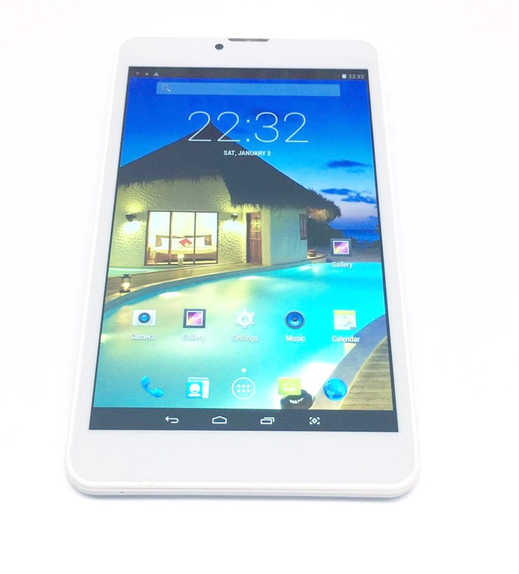 Best Selling Factory Cheapest 7 inch wifi <strong>tablet</strong> 1GB 8GB