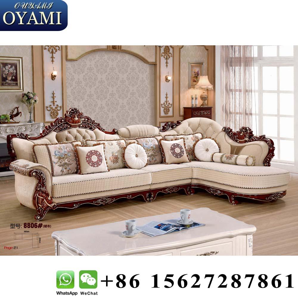 Rosa Indische Hochzeitssofondesigns Kaufen Sofa Aus China Buy Indische Modell Sofaindische Sofa Designssectionals Sofa Aus China Product On