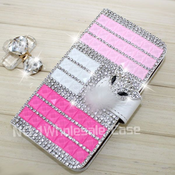 timeless design b5d6a 5b5d2 Cell Phone Bling Case For Micromax A111 Bling Cell Phone Covers For  Micromax A111 - Buy For Micromax A111,Bling Case For Micromax A111,For  Micromax ...