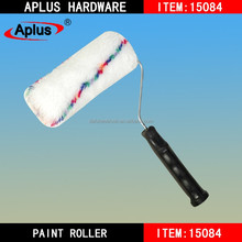 APLUS ITEM 15084 spikepipe paint roller hollow fiberglass rod