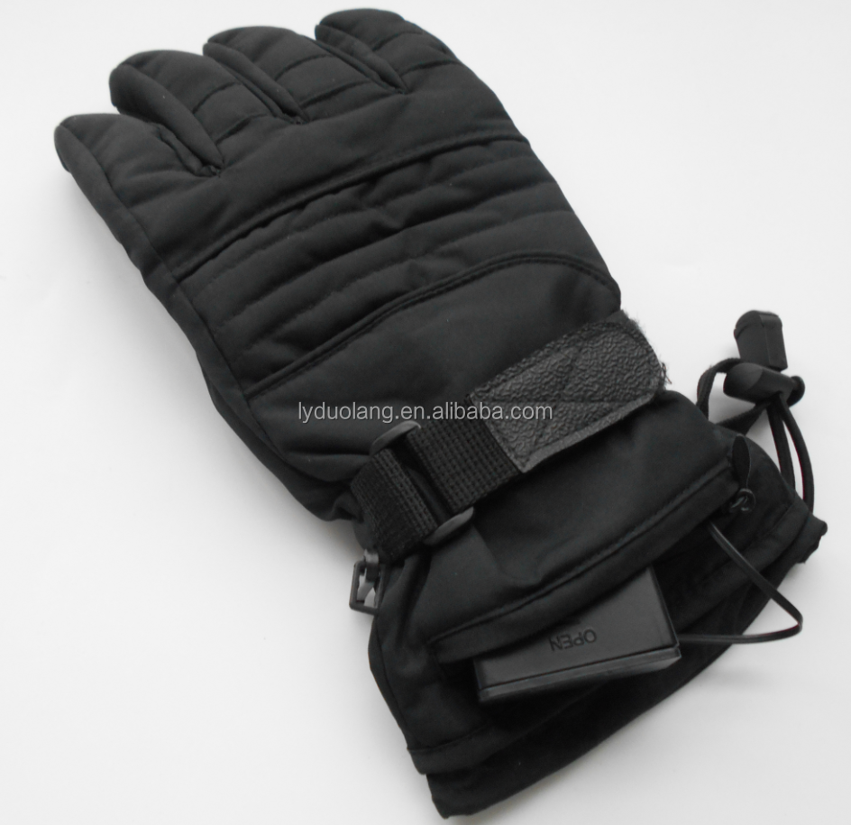 Motorcycle gloves heated battery - Battery Powered Heated Motorcycle Gloves Battery Powered Heated Motorcycle Gloves Suppliers And Manufacturers At Alibaba Com