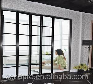 French Window Grills Designs Grilles For Windows Modern