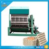 recycling waste paper egg tray machine/paper egg tray making machine price