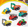/product-detail/1-64-promotional-small-die-cast-car-toys-for-kids-62161161908.html
