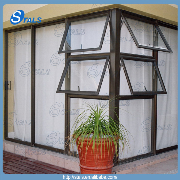 Cheap Aluminum Awning Window, Cheap Aluminum Awning Window Suppliers And  Manufacturers At Alibaba.com