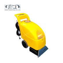 Professional Carpet Cleaning Machine Rug&Carpet Cleaning Machine Automatic Carpet Cleaning Machine