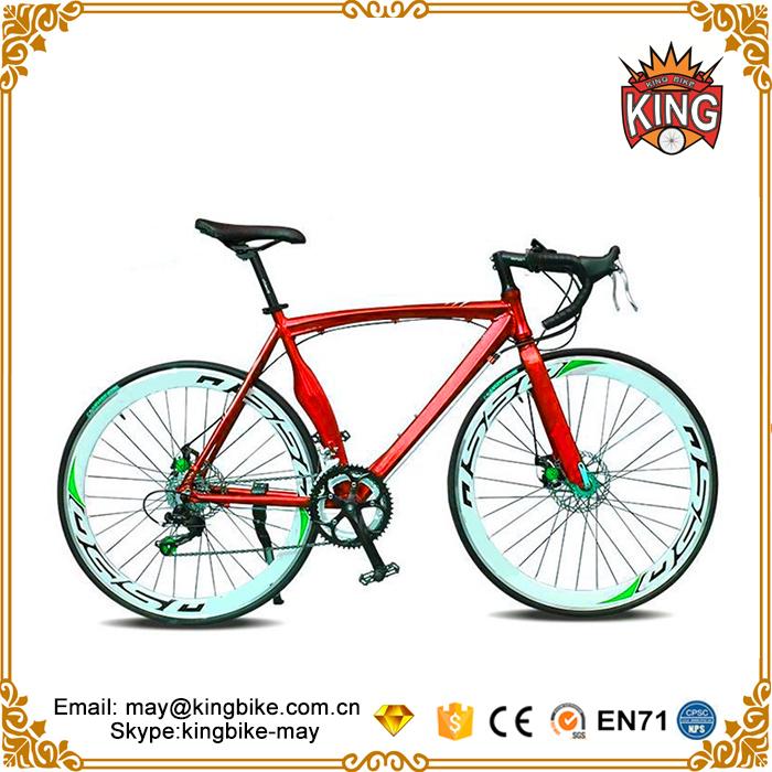 30 Velocidad Chino Barato Bicicletas De Carretera De Fibra De ...