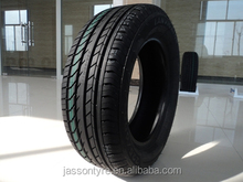 SAGITAR P306 PCR tires 185 50r14