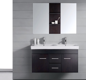 Hotel Lowes Bathroom Cabinets Export