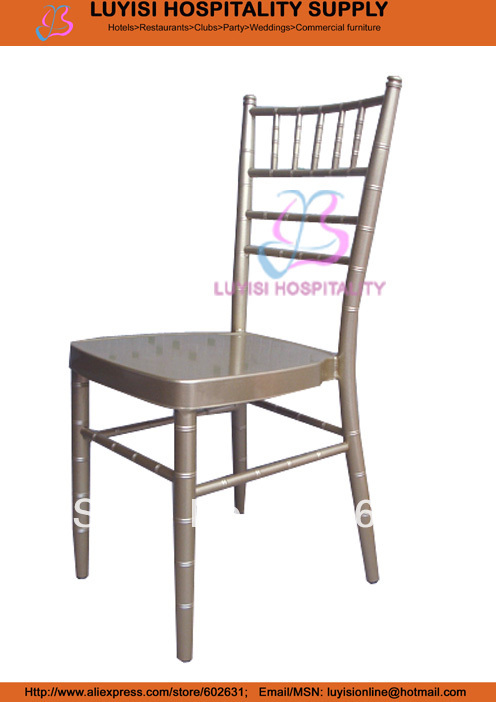 Online Buy Wholesale Tiffany Chairs From China Tiffany