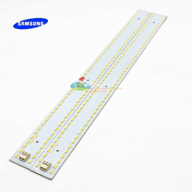 Samsung LM561C 30x400mm s6 bar 96LED strip LM561C S6 quantum board by  mufue, View Samsung LM561C 30x400mm s6 bar 96LED strip, OEM Product Details  from